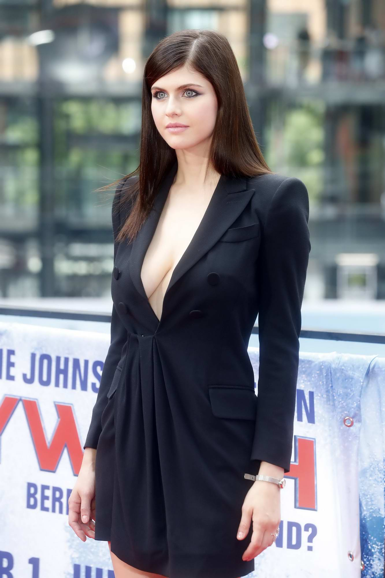 Forum on this topic: Valeriya Volkova in a Bikini Topless - 27 Photos, funny-keeley-hawes/