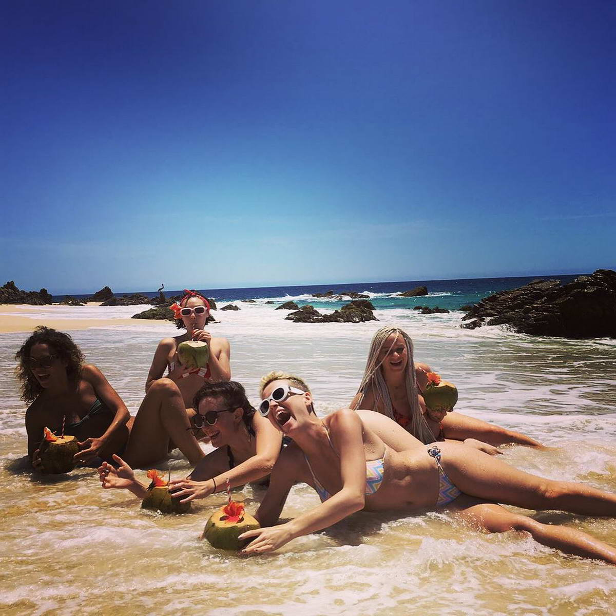 katy perry in bikini holidaying at beach in cabo-100517_5 Alessandra Ambrosio