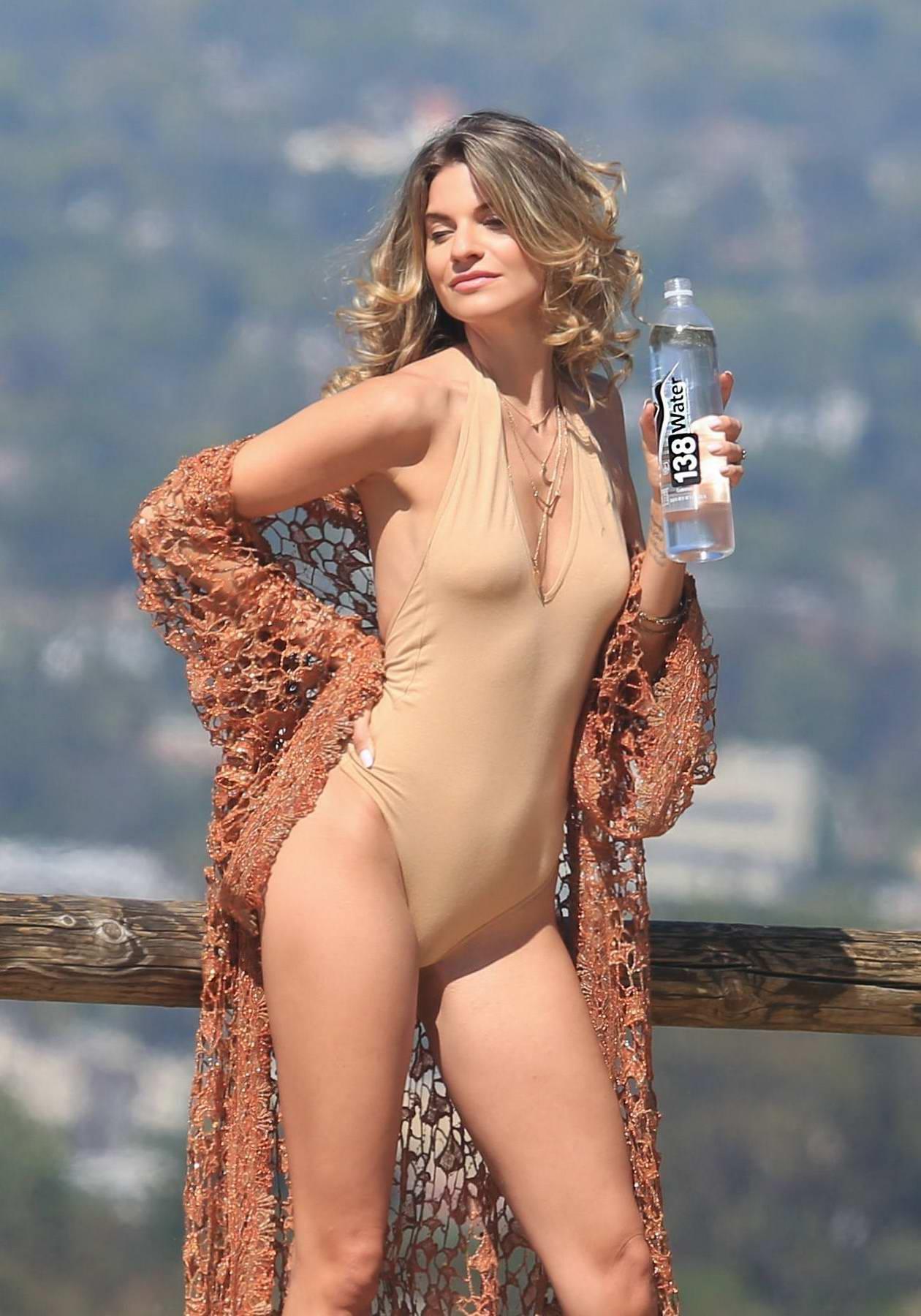 Rachel McCord nude (16 fotos), leaked Bikini, iCloud, lingerie 2017
