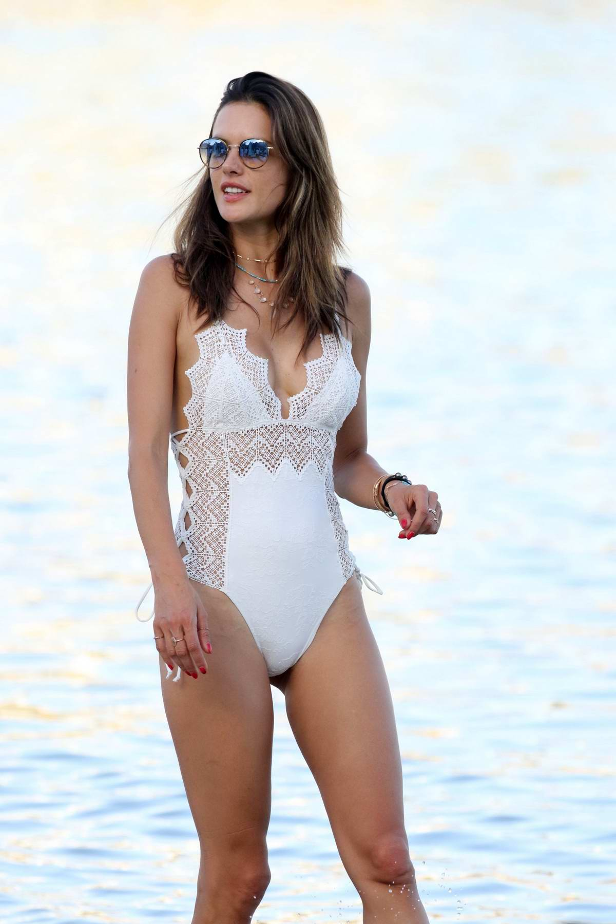alessandra-ambrosio-in-white-swimsuit-enjoying-vacation-with-her-husband-on-the-beach-in-mykonos-greece-020717_1.jpg