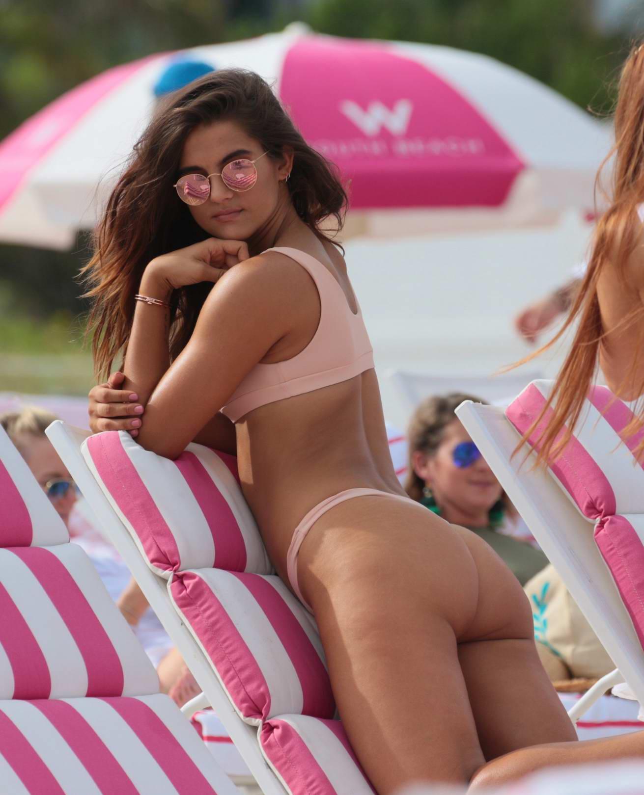 Pics Amanda Riley nudes (28 photo), Ass, Fappening, Boobs, cameltoe 2018