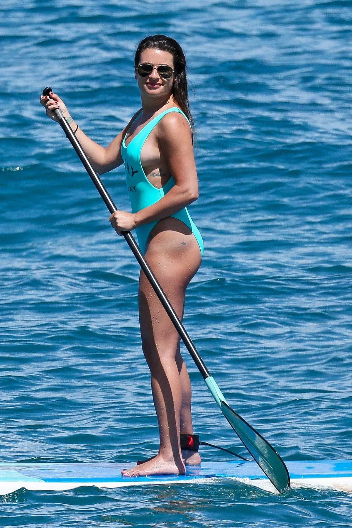 lea-michele-in-a-blue-swimsuit-shows-off-her-yoga-skills-on-a-paddle-board-in-maui-hawaii-300617_1.jpg