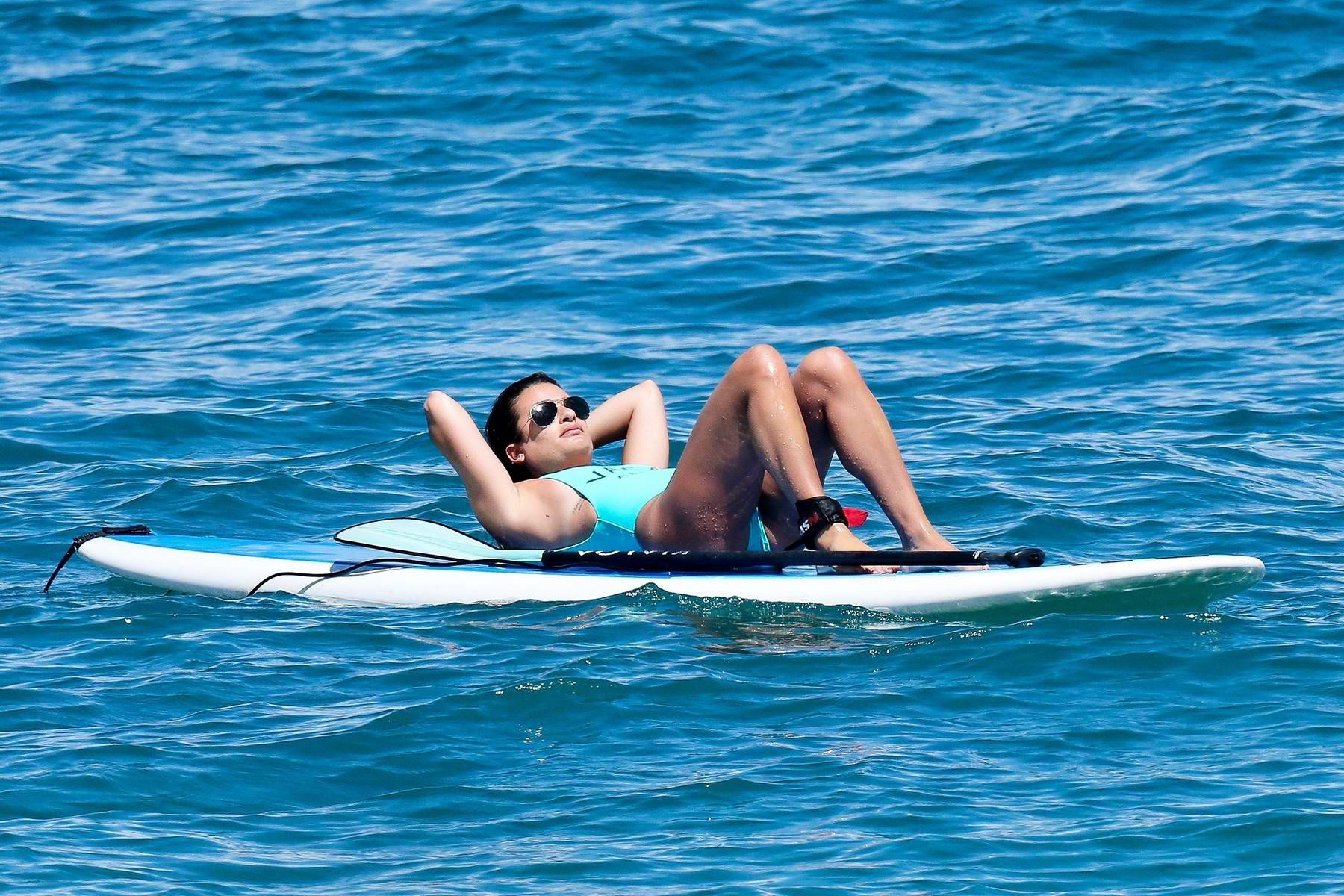 lea-michele-in-a-blue-swimsuit-shows-off-her-yoga-skills-on-a-paddle-board-in-maui-hawaii-300617_11.jpg