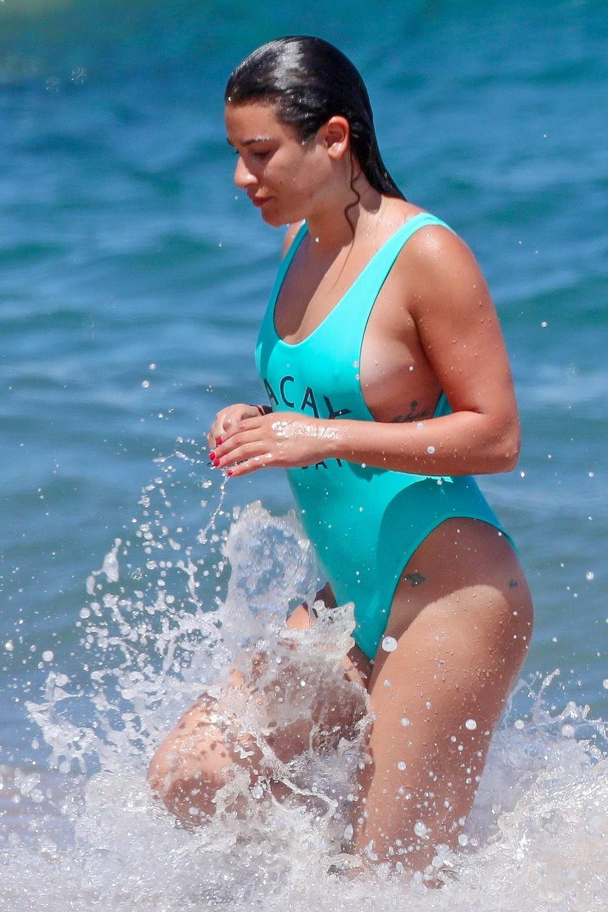 lea-michele-in-a-blue-swimsuit-shows-off-her-yoga-skills-on-a-paddle-board-in-maui-hawaii-300617_2.jpg