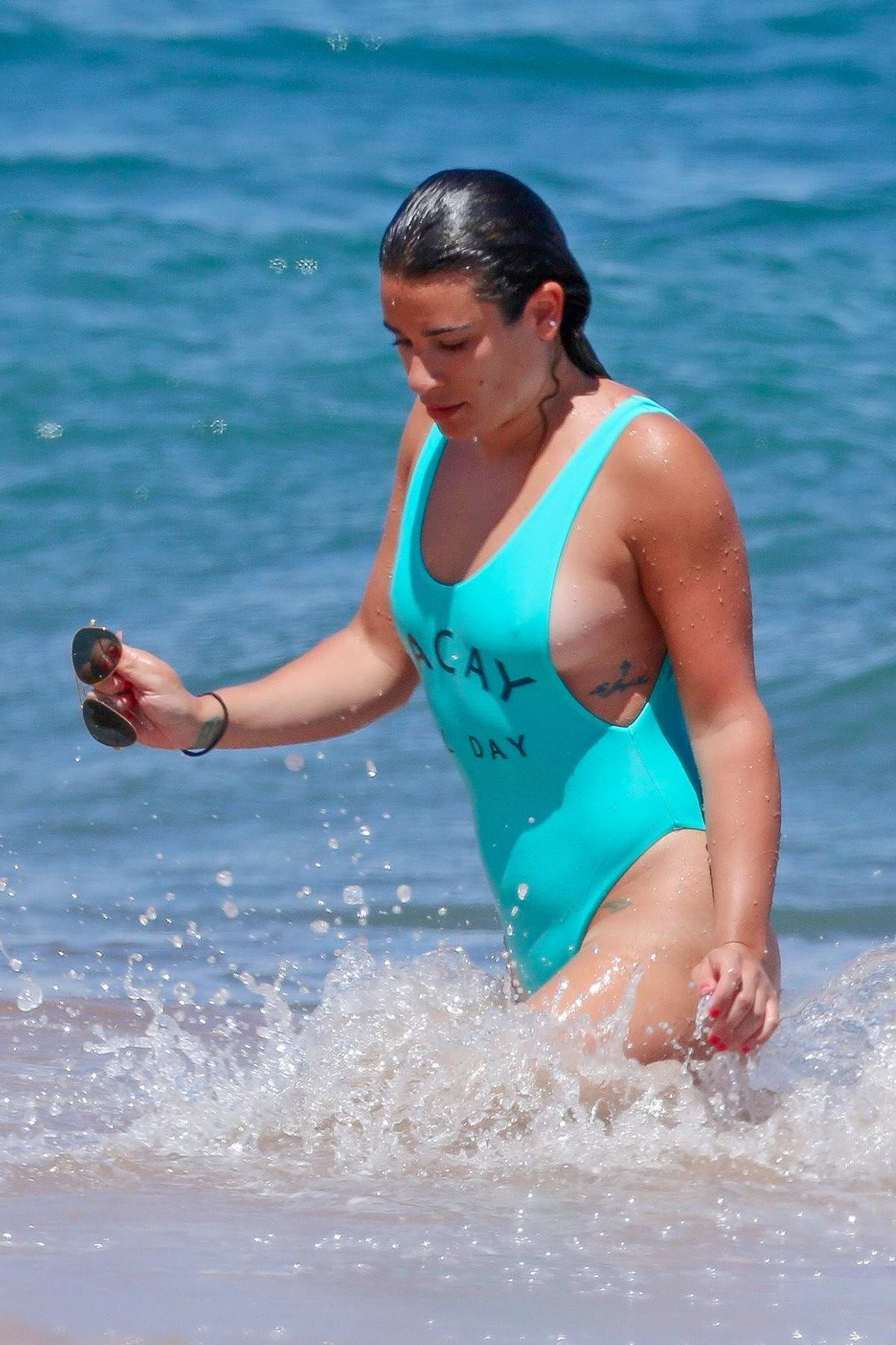 lea-michele-in-a-blue-swimsuit-shows-off-her-yoga-skills-on-a-paddle-board-in-maui-hawaii-300617_7.jpg