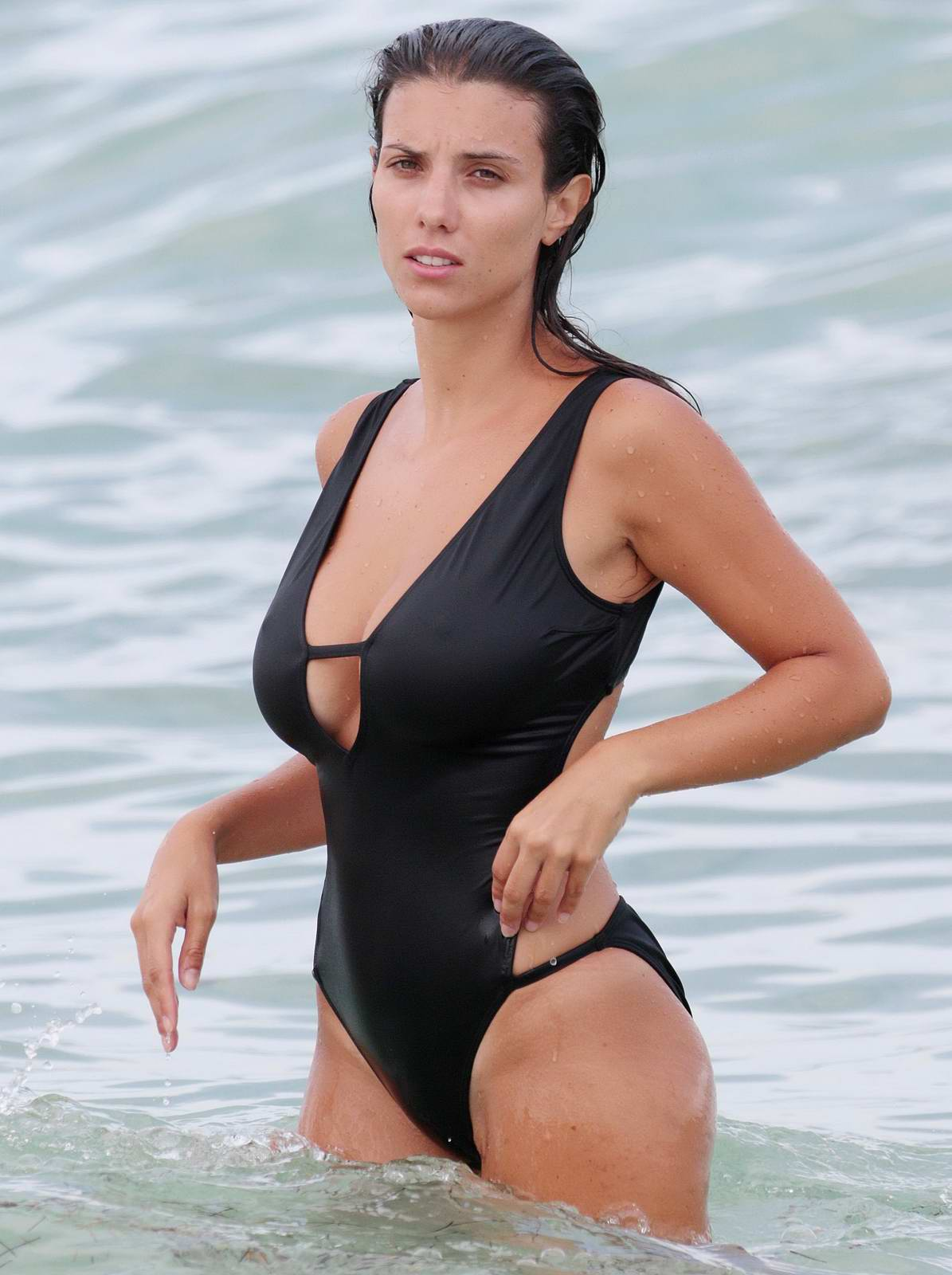 Celebrity Ludivine Sagna nudes (73 photos), Topless, Paparazzi, Twitter, cameltoe 2019