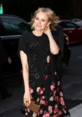 Naomi Watts at Netflix hosts a special screening of Gypsy in New York