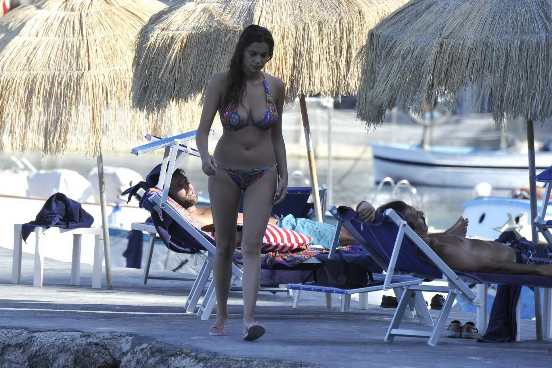 Valentina Reggio Nude Photos 73