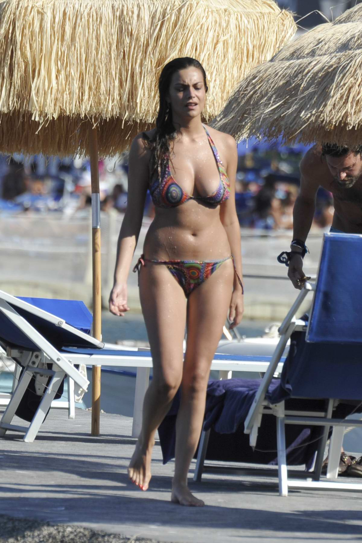 Valentina Reggio Nude Photos 62
