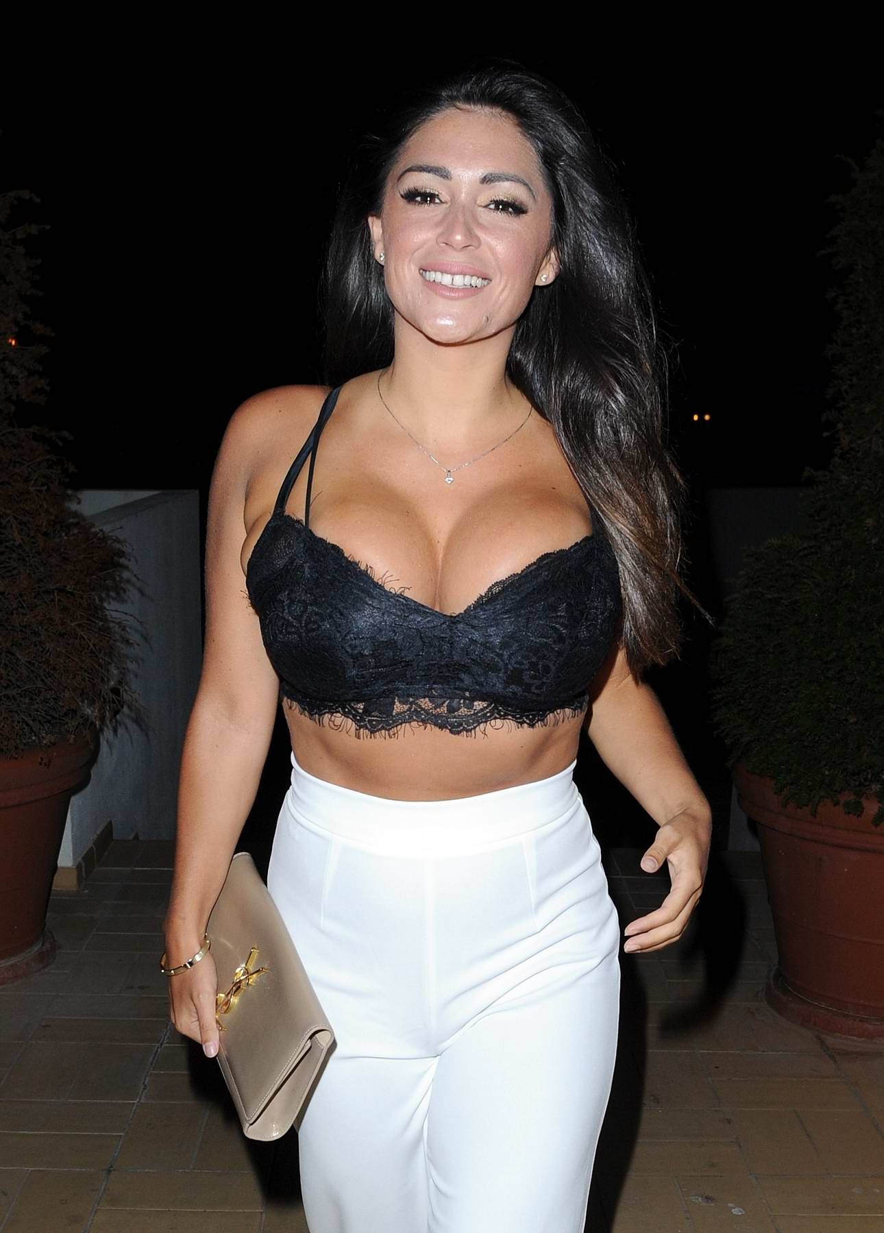 Pics Casey Batchelor nudes (83 photos), Leaked