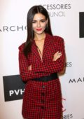 Victoria Justice at 21st Annual ACE Awards in New York