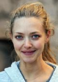 Amanda Seyfried goes makeup free to visit a tourist attraction where she is filming the new Mama Mia! sequel in Fort George, Croatia