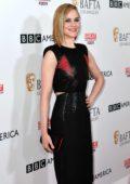 Evan Rachel Wood at BBC America BAFTA TV Tea party in Los Angeles