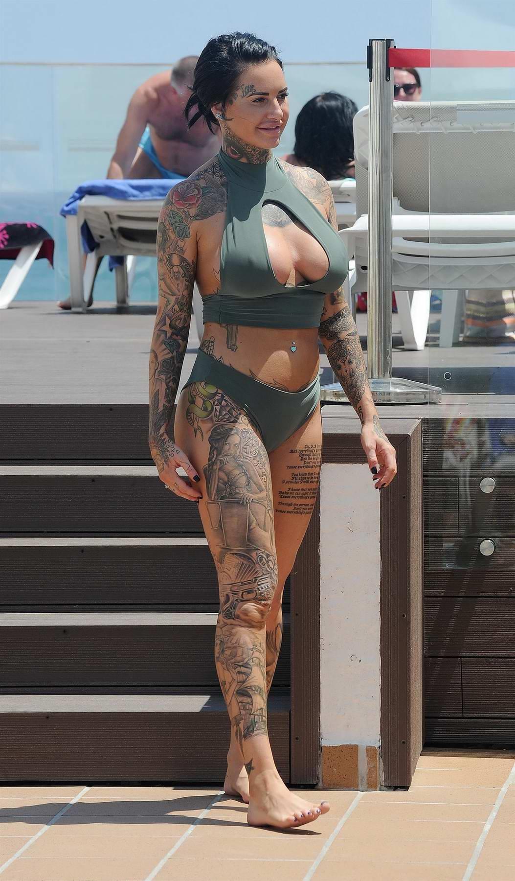 Pussy Geraldine Smith (actress) nudes (58 photo) Erotica, Twitter, bra
