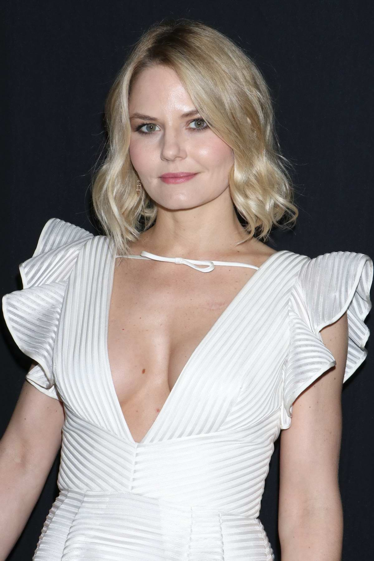 Jennifer Morrison Nude Photos 50
