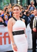 Kate Winslet at 'The Mountain Between Us' Premiere at the Toronto International Film Festival Toronto, Canada