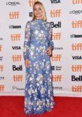 Margot Robbie at 2017 TIFF at I, Tonya premiere, Toronto, Canada