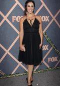 Melissa Fumero at FOX Fall Premiere Party in Los Angeles