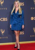 Reese Witherspoon at 69th Annual Primetime EMMY Awards held at Microsoft Theater in Los Angeles