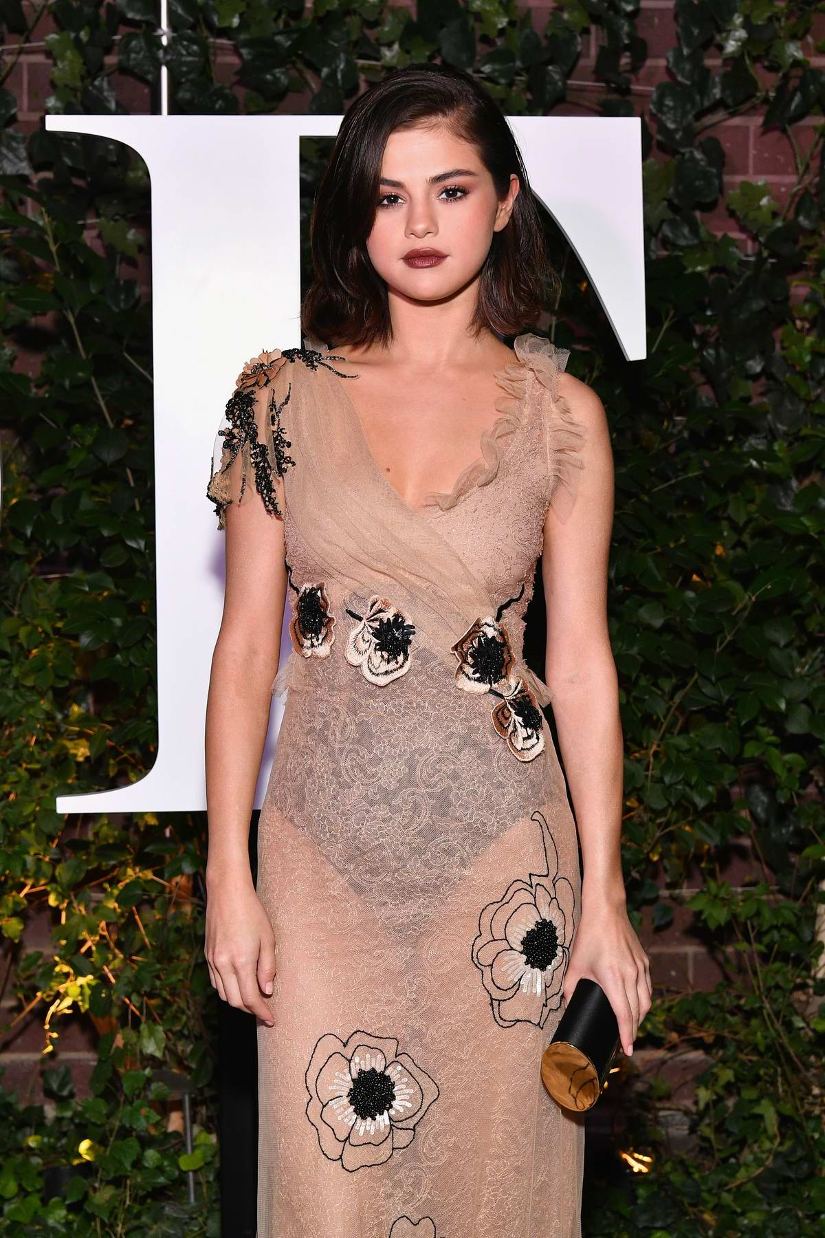 selena gomez archives | page 12 of 15 | celebsfirst