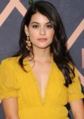 Sofia Black-D'Elia at FOX Fall Premiere Party in Los Angeles