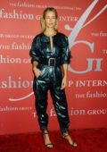 Carolyn Murphy at the Fashion Group International Night of Stars Gala in New York