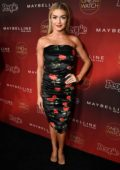 Lindsay Arnold at 5th Annual People Magazine Ones to Watch party in Los Angeles