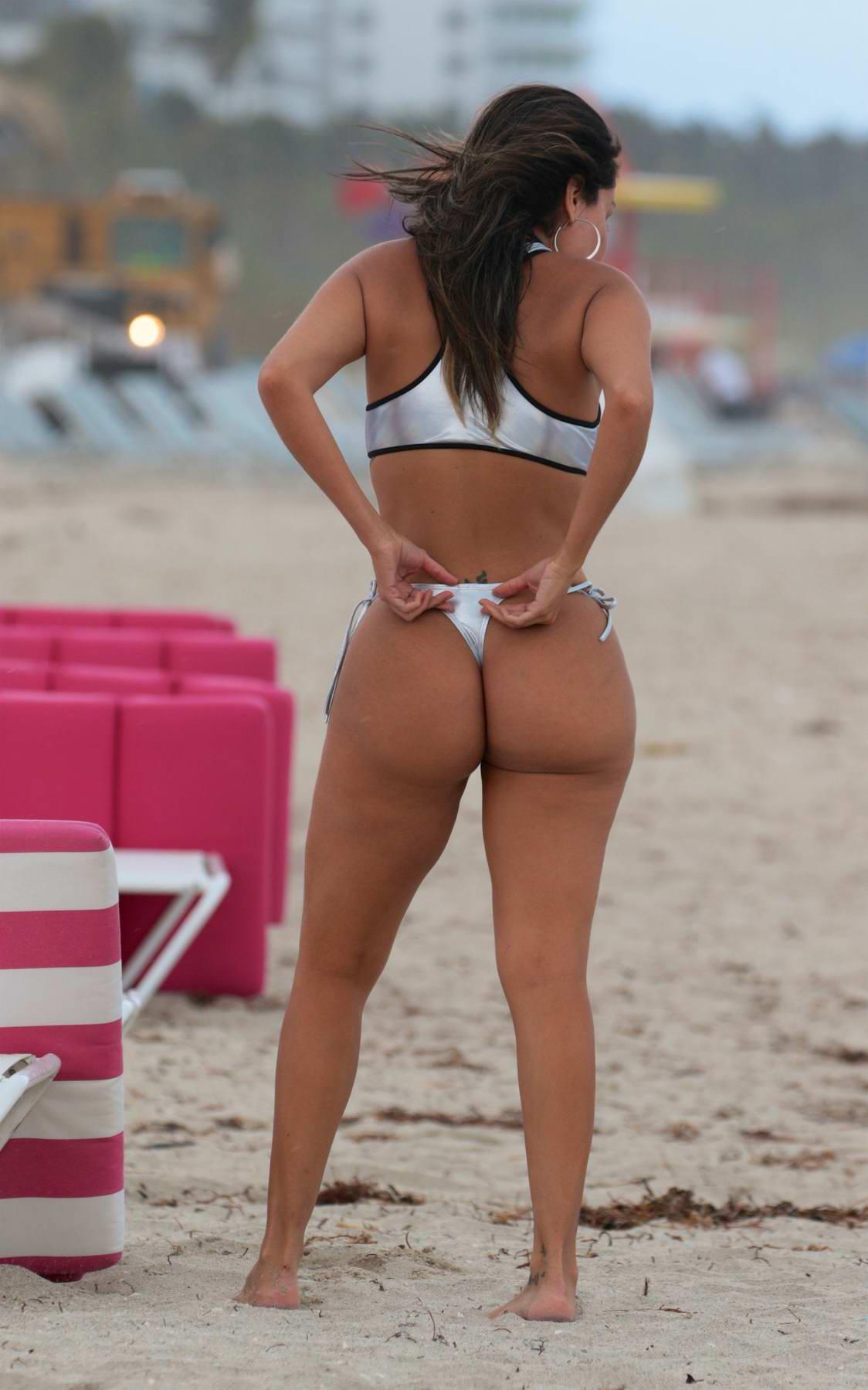 bikini 54 event atoll