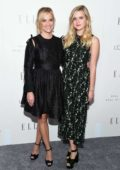 Reese Witherspoon at the Elle's 24th Annual Women in Hollywood Celebration in Los Angeles