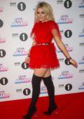 Tallia Storm at BBC Radio 1 Teen Awards 2017 at Wembley Arena in London