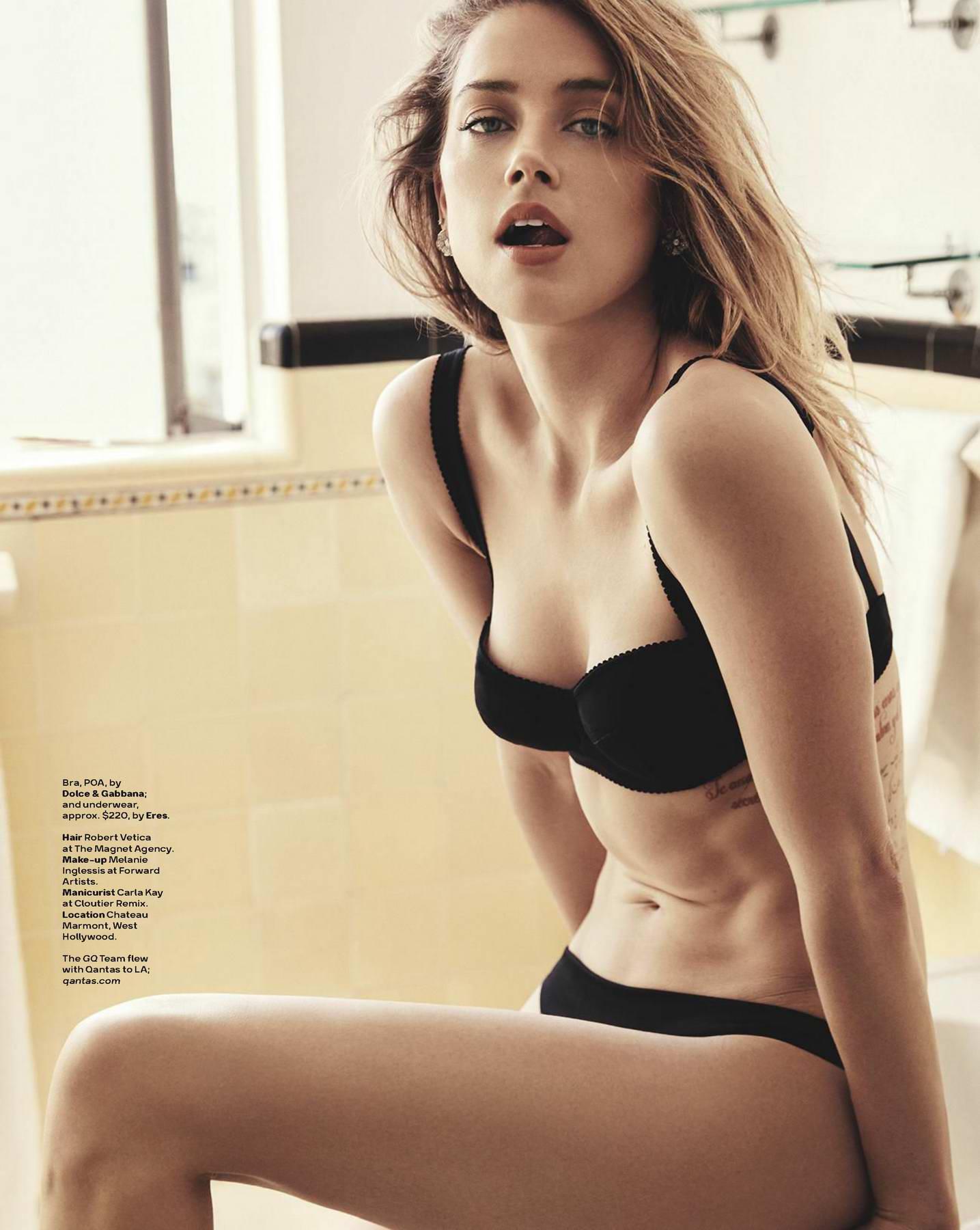 Bikini Amber Heard nude (89 photos), Ass, Leaked, Selfie, braless 2020