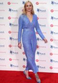 Fearne Cotton at the Virgin Money Giving Mind Media Awards in London