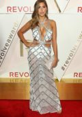 Kara Del Toro at the REVOLVE Awards in Los Angeles
