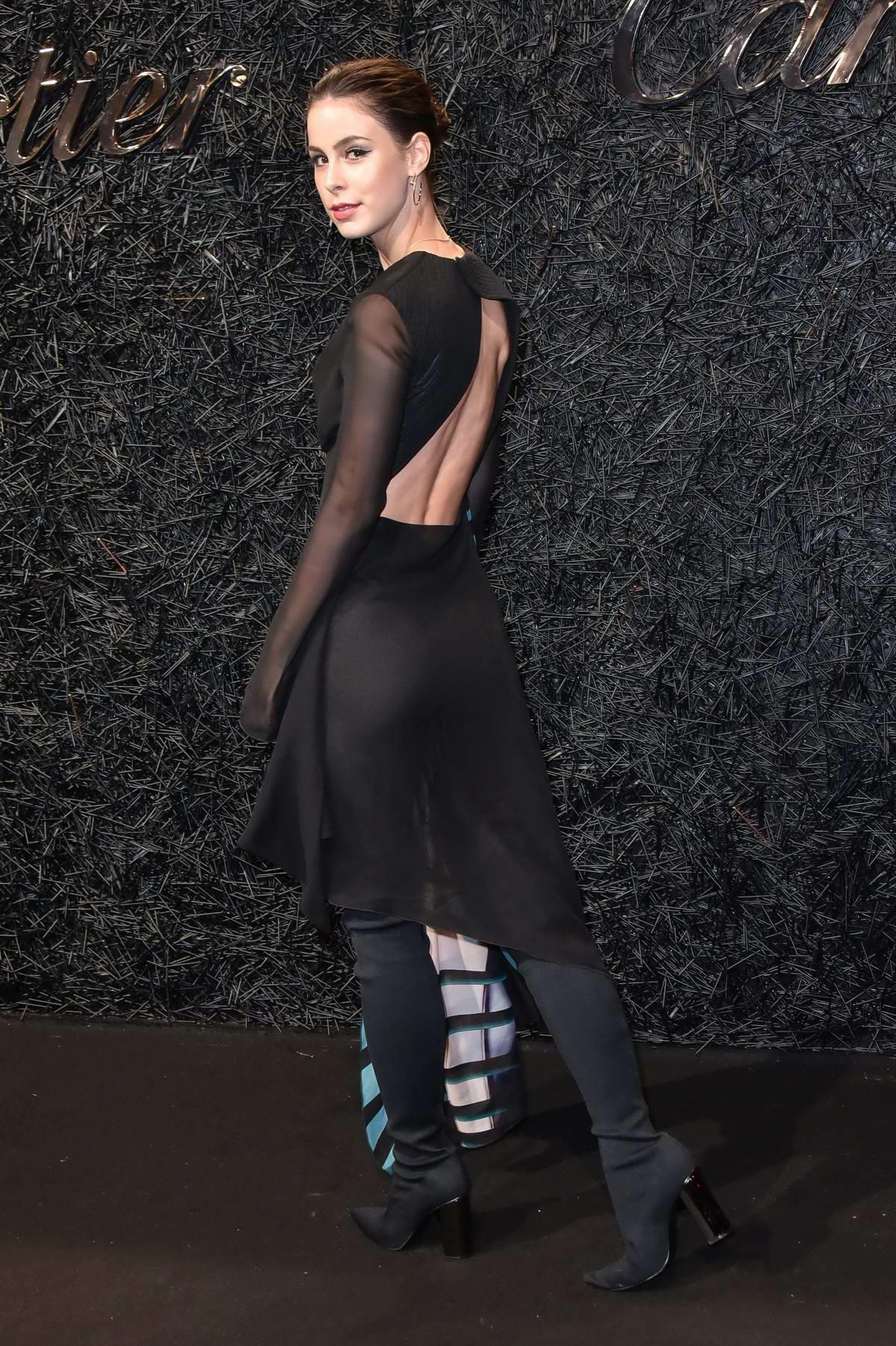 Landrut leggings lena Lena Meyer