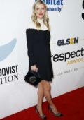 Nicky Hilton at the REVOLVE Awards in Los Angeles