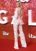 Olivia Attwood at the ITV Gala at London Palladium in London, UK