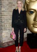 Pixie Lott at the British Academy Children's Awards in London
