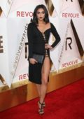 Shay Mitchell at the REVOLVE Awards in Los Angeles
