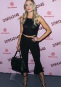 Katrina Bowden at Refinery29 29Rooms Los Angeles Turn It Into Art at ROW DTLA in Los Angeles