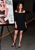 Ana de Armas at Los Angeles Confidential Celebrates 'Awards Issue' at The Jeremy Hotel in West Hollywood, Los Angeles