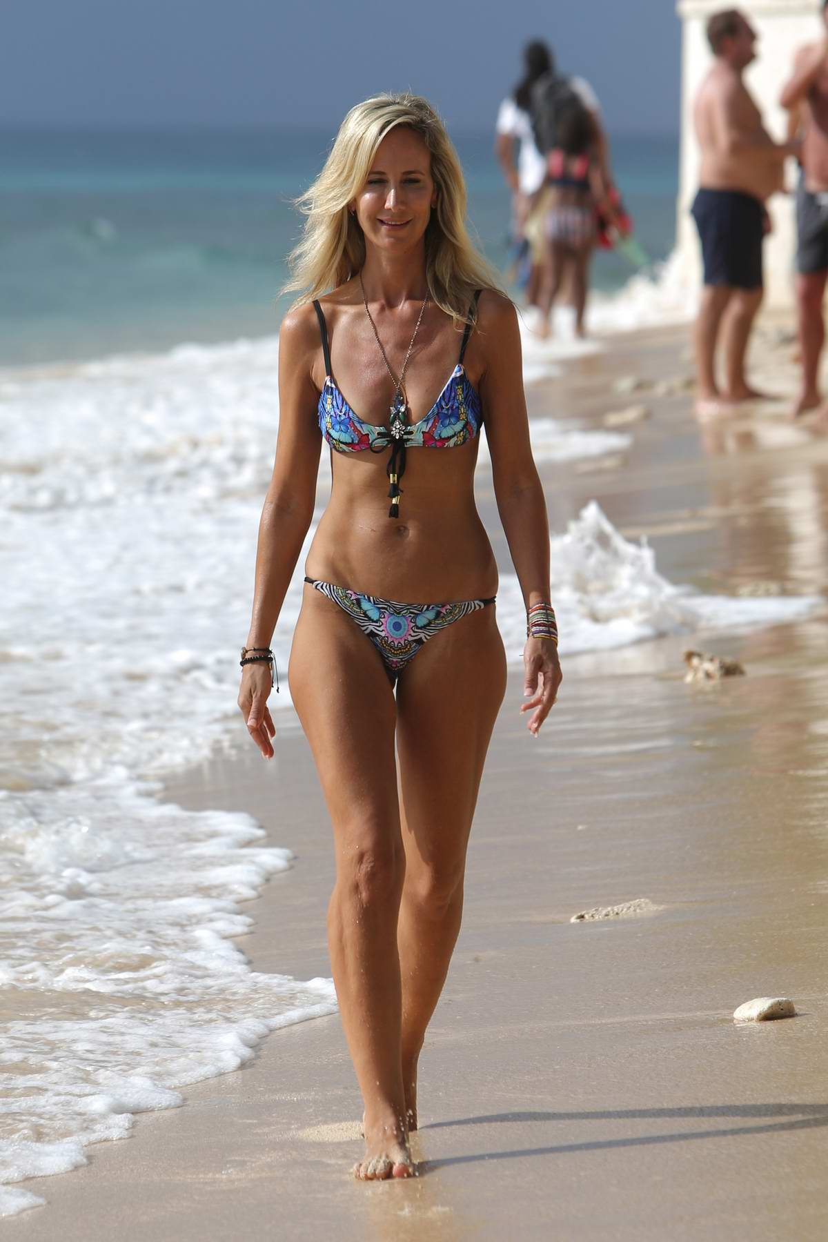 Bikini Victoria Hervey nude (23 photos), Sexy, Leaked, Boobs, swimsuit 2020