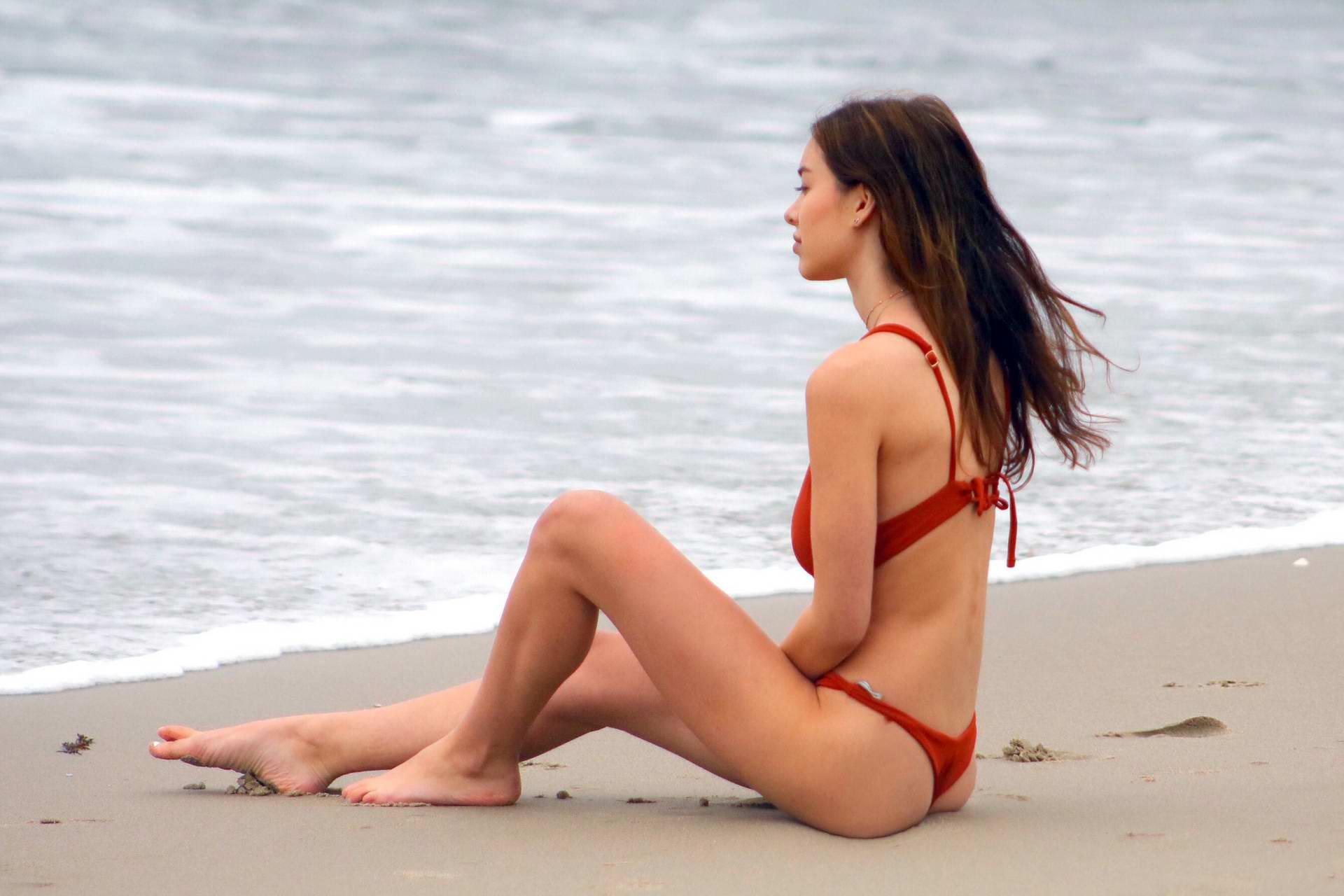 Celebrites Sophie Mudd nudes (26 photos), Tits, Paparazzi, Boobs, lingerie 2019