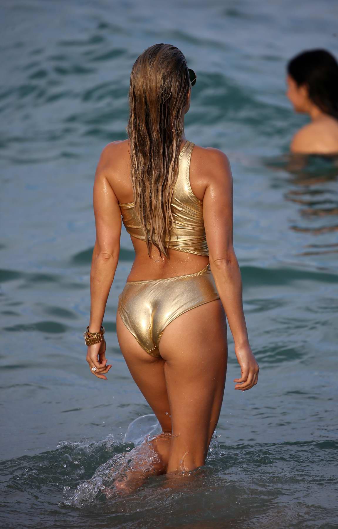 Sideboobs Rachel Roberts (actress) nudes (22 pictures) Cleavage, 2020, swimsuit