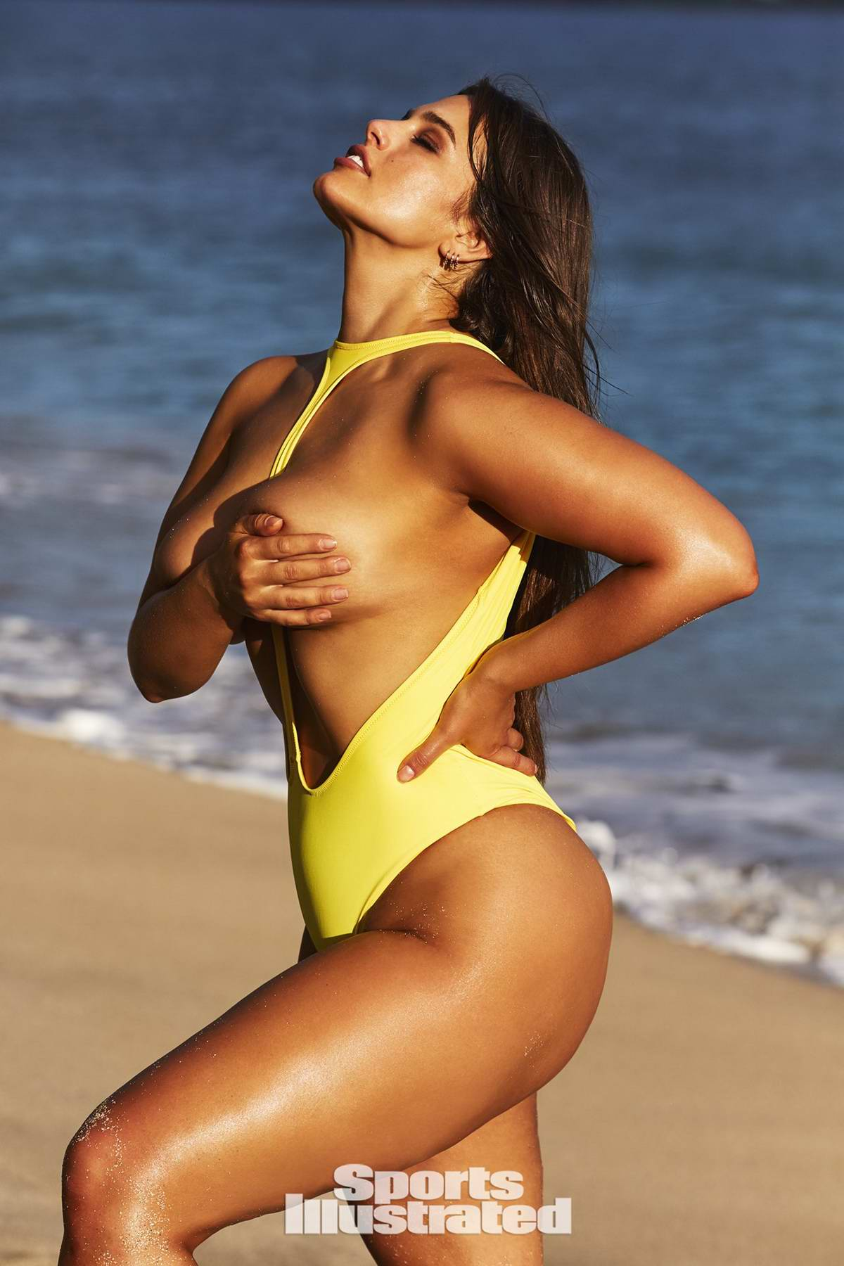 587a3ab541 ashley graham in sports illustrated swimsuit issue 2018_22