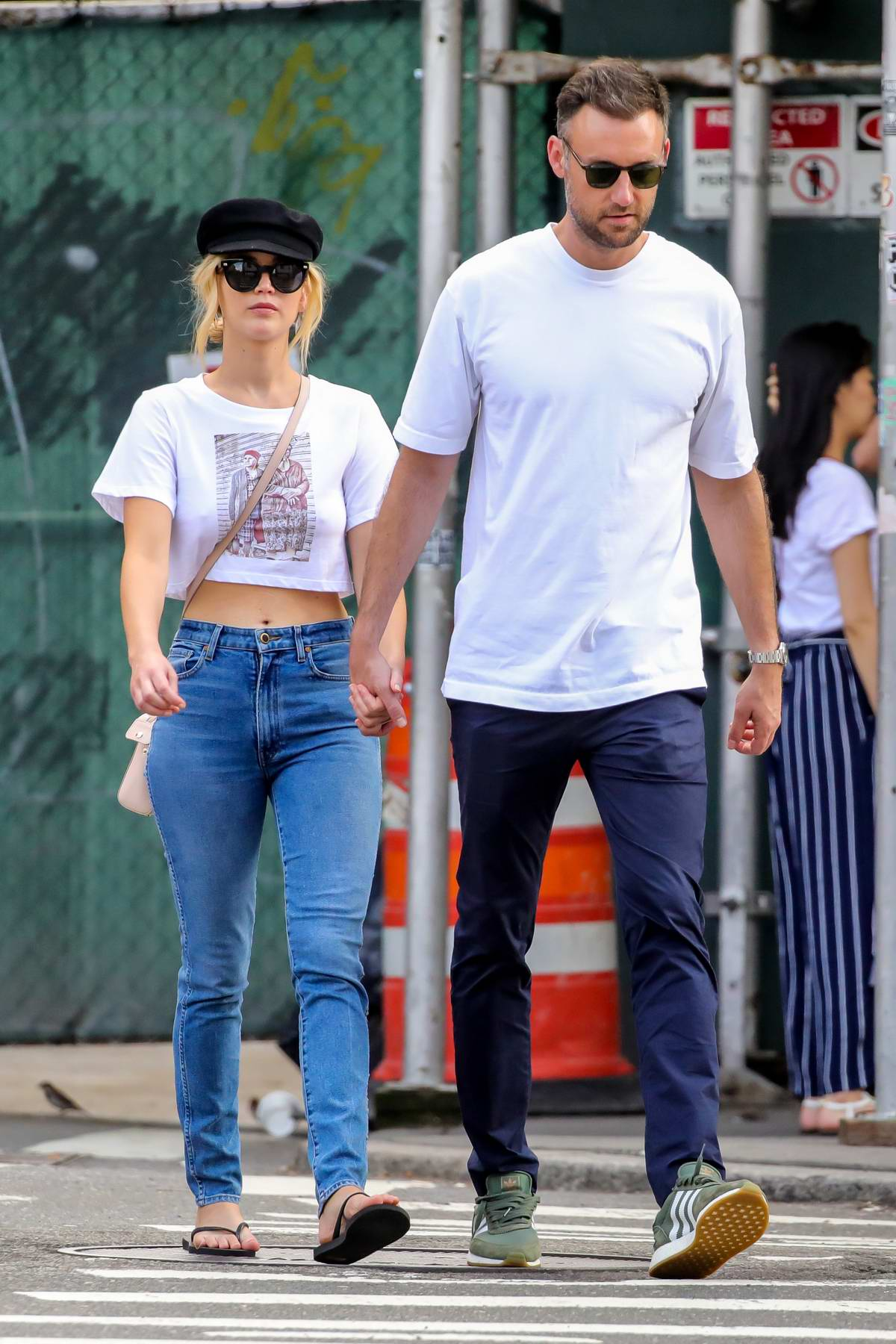 Celebsfirst Latest Celebrity Hq Pictures Paparazzi Photos