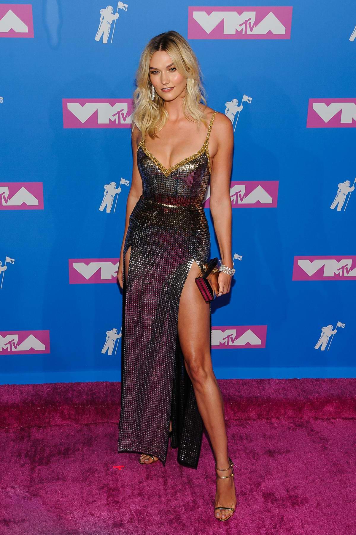 Video Karlie Kloss naked (15 photo), Pussy, Paparazzi, Boobs, panties 2019