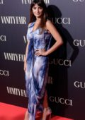 Penelope Cruz attends 'Vanity Fair Personality Of The Year' Awards in Madrid, Spain