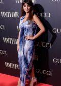 Penelope Cruz attends 'Vanity Fair Personality Of The Year' Awards in Madrid, Spain