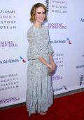 Sarah Paulson attends 7th Annual Women Making History Awards in Beverly Hills, Los Angeles
