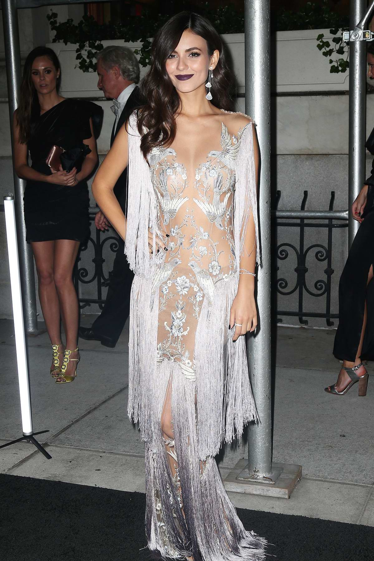 2019 Victoria Justice nudes (12 photos), Pussy, Cleavage, Twitter, cameltoe 2018